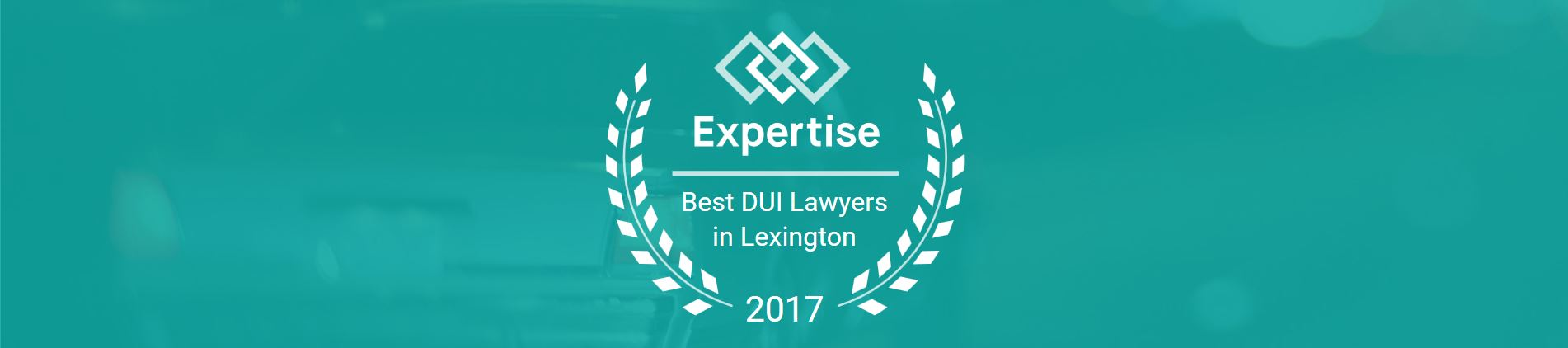 best dui lawyer lexington